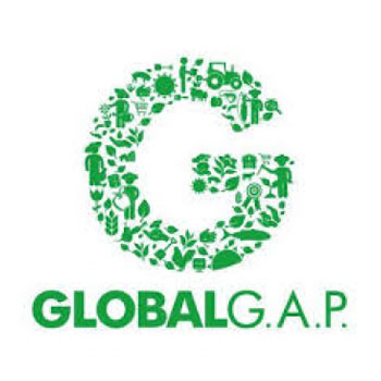 GlobalGAP : « Inspection method and justification guidelines pour IFA V 5 »