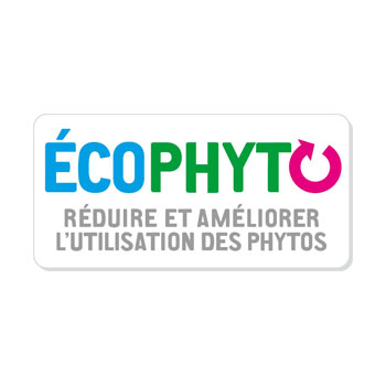 CERTIPHYTO : Incidences suite arrêté vente grand public